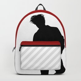 Silhouette Spotlight I Backpack