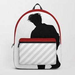 Silhouette Spotlight I Backpack