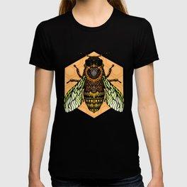 Bee T-shirt