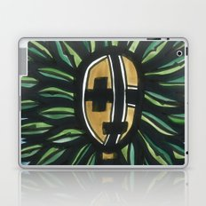 Native of Nature Laptop & iPad Skin