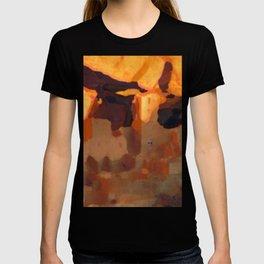 Mesa Verde National Park Colorado T-shirt
