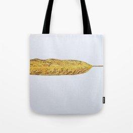 Salix Babylonica - 8 Nov Tote Bag