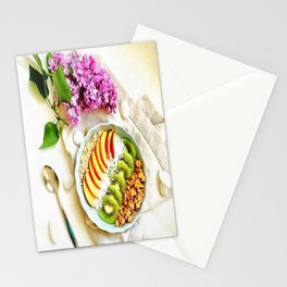 Favorite Stationery Cards