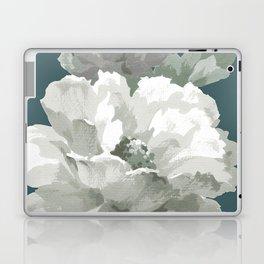 Diane Laptop & iPad Skin