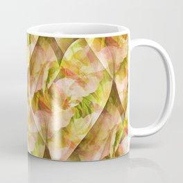 All My Love Coffee Mug