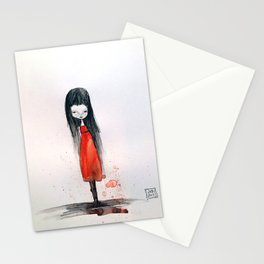 Edina Stationery Cards