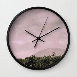 lovevibes Wall Clock
