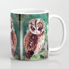 Jorinde & Joringel Mug