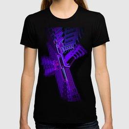 Tronvor N30 T-shirt