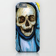 The Reliquary of Mary Magdalene iPhone 6s Slim Case