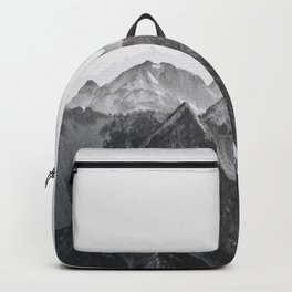 Find your Wild Backpack