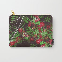 May Night Dream Carry-All Pouch