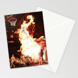 JR SMITH Stationery Cards