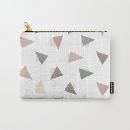 Confetti Shy Carry-All Pouch
