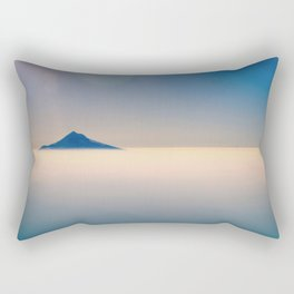 Summit Rectangular Pillow