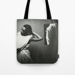 covme Tote Bag