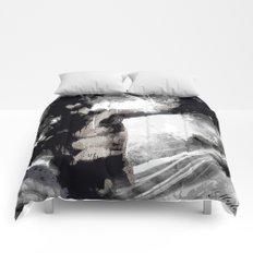 BOXER Comforters