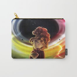 Mabel Carry-All Pouch