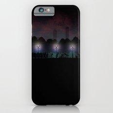 Supply Run iPhone 6s Slim Case