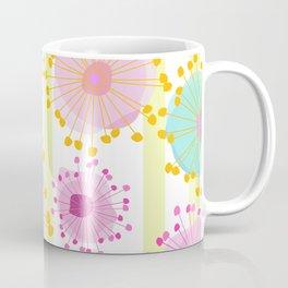 Summer Glory Coffee Mug