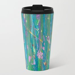 Oceanside 2011 Travel Mug