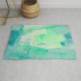 New Book Rug