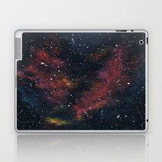 Delta Waves Laptop & iPad Skin