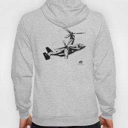 V-22 Osprey Hoody
