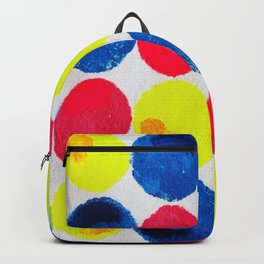 Circle of Colors Backpack
