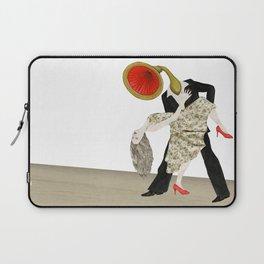 Grammohead Dancing Laptop Sleeve