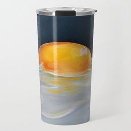 Yolk Travel Mug