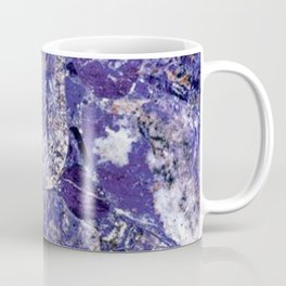 Sodalite Coffee Mug