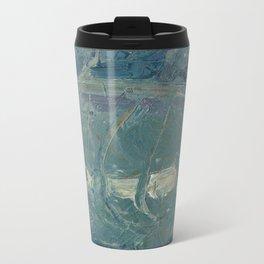 Vessel 23 Travel Mug