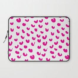 Rosa Mark Laptop Sleeve