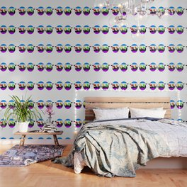 chicaGOggles Pride Wallpaper