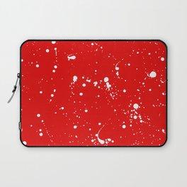 Livre VII Laptop Sleeve