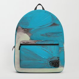 Moody Blues Backpack