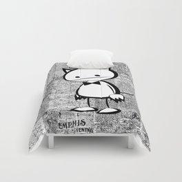 minima - au diable Comforters