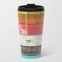 Need It Travel Mug