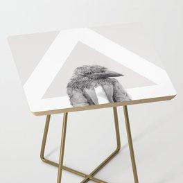 Strindberg Side Table