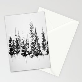 Old Pine II Stationery Cards