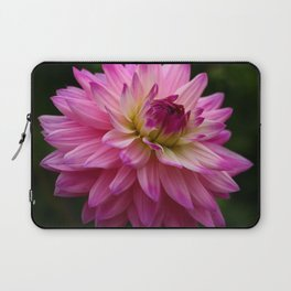 Forever Beautiful Laptop Sleeve