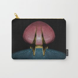 Macro cocina Carry-All Pouch