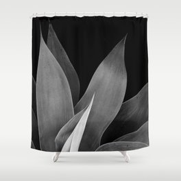 Ancient One Shower Curtain