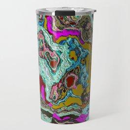 Gonzo Demente Travel Mug