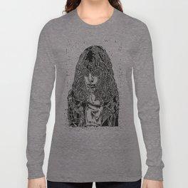Joey  Long Sleeve T-shirt