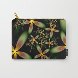 Gently Glowing Carry-All Pouch
