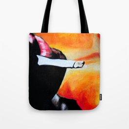 One Sixteen Tote Bag