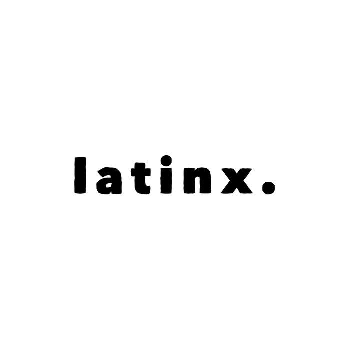 Latinx. Comforters