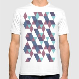 Trangled T-shirt